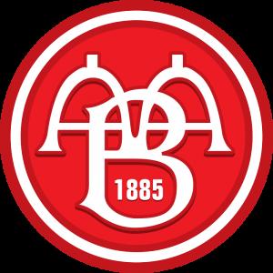 Логотип ФК «Ольборг» (Ольборг)