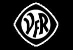 Логотип ФК «Аален» (Аален)