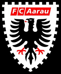 Логотип ФК «Арау» (Арау)