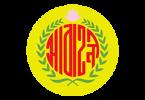 Логотип ФК «Абахани» (Дакка)