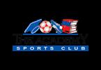 Логотип ФК «Академи» (Джорджтаун)