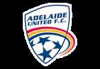 Логотип ФК «Аделаида Юнайтед» (Аделаида)