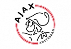 Логотип ФК «Аякс» (Амстердам)