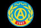 Логотип ФК «Академик» (София)