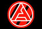 Логотип ФК «Акрон» (Тольятти)