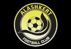 Логотип ФК «Алашкерт» (Ереван)