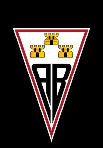 Логотип ФК «Альбасете» (Альбасете)