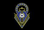Логотип ФК «Альфа Юнайтед» (Джорджтаун)