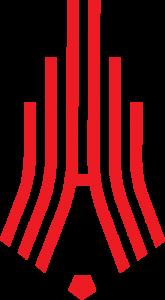 Логотип ФК «Амкар-Пермь» (Пермь)
