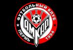 Логотип ФК «Амкар» (Пермь)