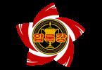Логотип ФК «Амноккан» (Синыйджу)