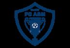 Логотип ФК А&Н (Призрен)
