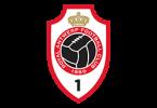 Логотип ФК «Антверпен» (Антверпен)
