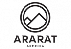 Логотип ФК «Арарат-Армения» (Ереван)