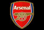 Логотип ФК «Арсенал» (Лондон)
