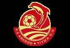 Логотип ФК «Ашдод» (Ашдод)