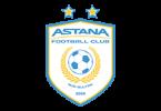 Логотип ФК «Астана» (Нур-Султан)
