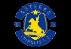 Логотип ФК «Астерас» (Триполис)