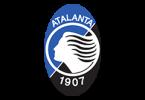 Логотип ФК «Аталанта» (Бергамо)