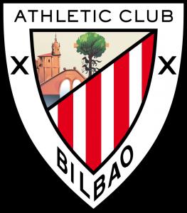Логотип ФК «Атлетик» (Бильбао)