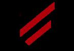 Логотип ФК «Атлетико Паранаэнсе» (Куритиба)