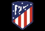Логотип ФК «Атлетико» (Мадрид)