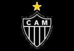 Логотип ФК «Атлетико Минейро» (Белу-Оризонти)