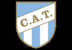 Логотип ФК «Атлетико Тукуман» (Сан-Мигель-де-Тукуман)