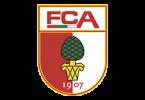 Логотип ФК «Аугсбург» (Аугсбург)