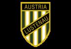 Логотип ФК «Аустрия» (Лустенау)