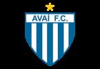 Логотип ФК «Аваи» (Флорианополис)