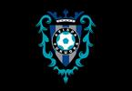 Логотип ФК «Ависпа Фукуока» (Фукуока)