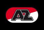 Логотип ФК АЗ (Алкмар)