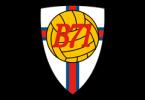 Логотип ФК «Б-71» (Сандур)