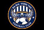 Логотип ФК «Бариа-Вунгтау» (Бариа)