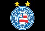 Логотип ФК «Баия» (Салвадор)