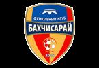 Логотип ФК «Бахчисарай» (Бахчисарай)