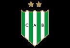 Логотип ФК «Банфилд» (Банфилд)