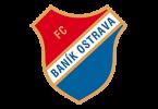 Логотип ФК «Баник» (Острава)
