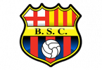 Логотип ФК «Барселона» (Гуаякиль)