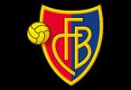 Логотип ФК «Базель» (Базель)