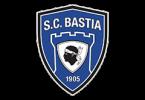 Логотип ФК «Бастия» (Бастия)