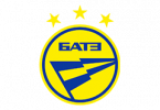 Логотип ФК БАТЭ (Борисов)