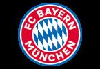 Логотип ФК «Бавария» (Мюнхен)