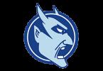 Логотип ФК «Белконнен Юнайтед» (Канберра)