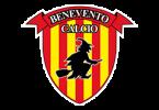 Логотип ФК «Беневенто» (Беневенто)