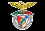 Логотип ФК «Бенфика» (Лиссабон)