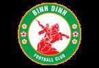 Логотип ФК «Биньдинь» (Куинен)