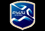 Логотип ФК ЦСКА (Ереван)