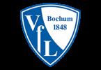 Логотип ФК «Бохум» (Бохум)